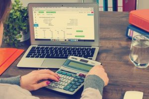 Bookkeeping Tasks That Help Small Businesses