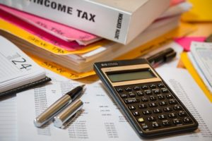 Differences Between Tax Planning and Tax Preparation