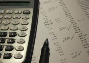 Small Business Accounting: Mistakes to Avoid
