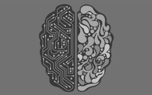 Why AI Cannot Replace Accountants