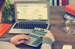 Should You Outsource Small Business Accounting?