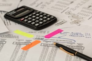 What Can a CPA Do that a Regular Accountant Can't?