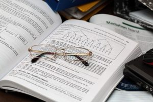 3 Confusing Accounting Terms: Explained!