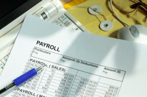 The Most Challenging Aspects of Payroll