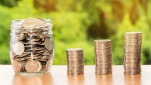 The Best Reasons to Start a Personal IRA