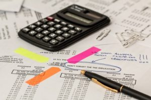 four tips for doing your own bookkeeping bowman & company