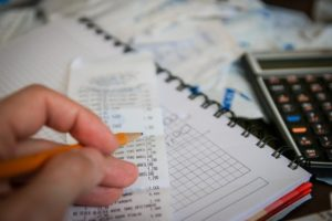 everything you need to prepare for tax season bowman & company