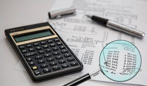 4 signs you should hire a CPA bowman & company