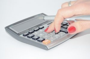 Avoid These Payroll 4 Mistakes bowman & company