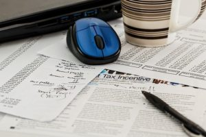 4 Tax Planning Tips for Small Businesses bowman & company